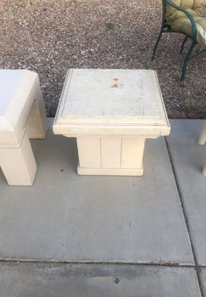Coffee tables for Sale in Las Vegas, NV