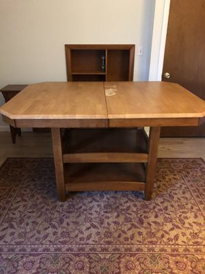 Table for Sale in Palatine, IL