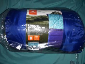 Youth Sleeping Bags for Sale in Vancouver, WA