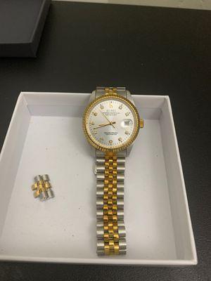 Watch BUREI for Sale in La Mesa, CA