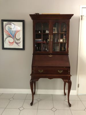 Antique Cabinet for Sale in Sierra Madre, CA