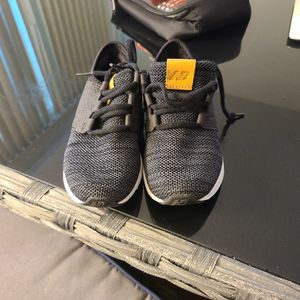 Kids Size 12 Running Shoes for Sale in Los Angeles, CA