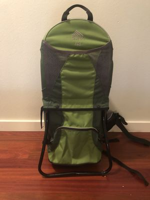 Kelty FC1 Child Carrier for Sale in Tigard, OR