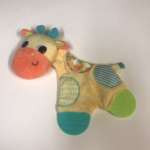 Baby Giraffe Toy for Sale in Garland, TX