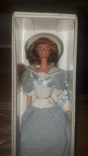Lil Debbie Barbie Doll Series III for Sale in Bakersfield, CA