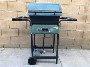 Outdoor Gas BBQ Grill for Sale in Fontana, CA