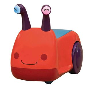 B. toys Buggly Wuggly kids ride-on vehicle for Sale in Ontario, CA