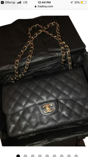 Chanel bag brand new for Sale in Columbus, OH