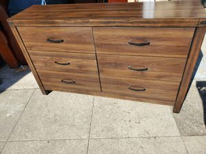 Dresser for Sale in Los Angeles, CA