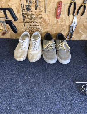 Men's shoes for Sale in Imperial Beach, CA