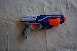 Nerf disruptor gun for Sale in San Jose, CA