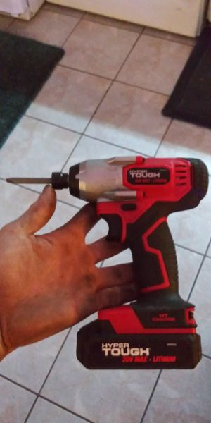 Power tools for Sale in Gilbert, AZ