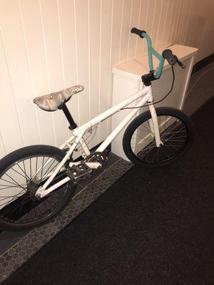 GT bmx bike for Sale in Hoboken, NY