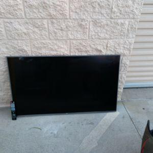 55 Inch LGsmart Tv for Sale in San Diego, CA