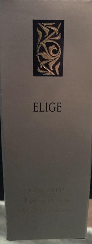 Elige for Sale in Lakeland, FL