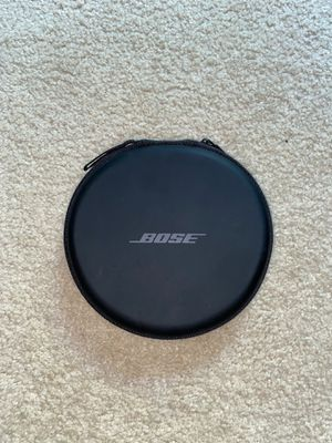 Bose QC 30 for Sale in Austin, TX