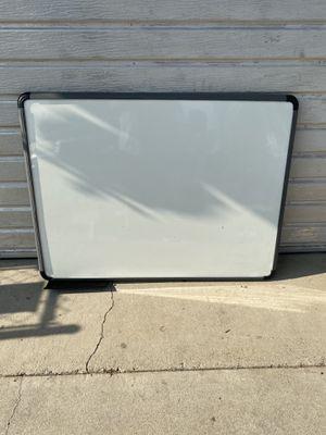 White Board for Sale in La Habra Heights, CA