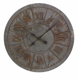 Clock for Sale in Downey,  CA