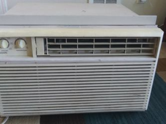 Cooler Frigidaire  for Sale in Spokane, WA