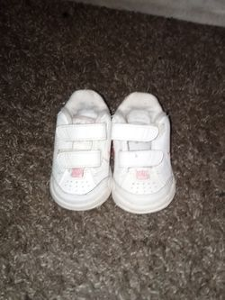 Baby Nike Air for Sale in Vancouver,  WA