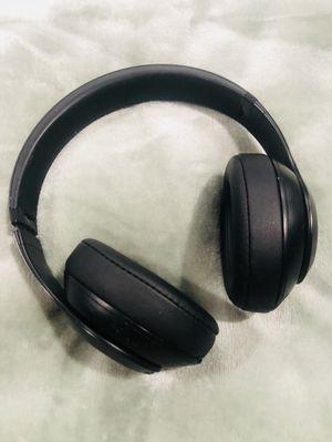Beats - Studio 3 - Perfect Condition for Sale in Fairfax, VA