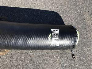 Punching bag for Sale in Leesburg, VA