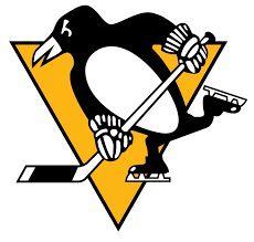Pittsburgh Penguins vs Philadelphia Flyers for Sale in Lansdowne, PA
