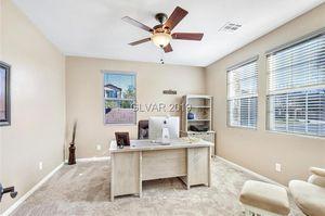 Wood Desk Set for Sale in Las Vegas, NV