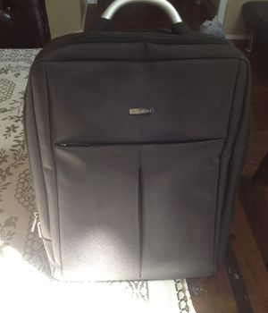 Coolbell Laptop Bag/Backpack for Sale in Phoenix, AZ