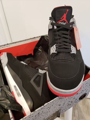 481b305b66a6 James Harden Adidas Y-3 BYW Bball - Blk Sz 11 for Sale in Los ...