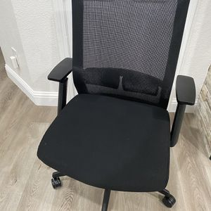 new office chair for Sale in Turlock, CA