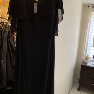 Elegant Plus Size Gowns for Sale in Port Richey, FL