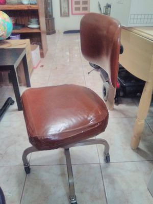 Solid office chair for Sale in CORP CHRISTI, TX