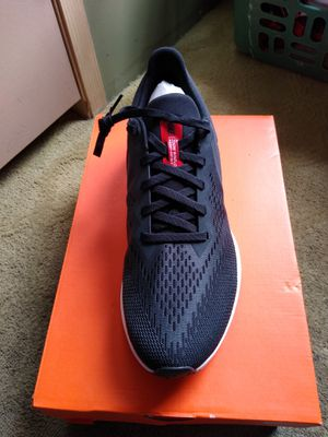 Nike Zoom Men's Running Shoes for Sale in Santa Ana, CA