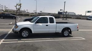 Toyota Tacoma 2004 for Sale in Compton, CA