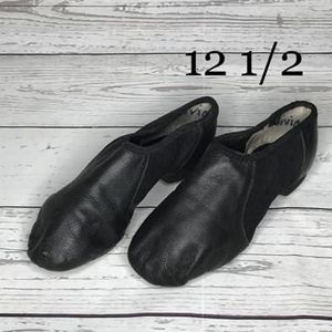 Jazz Dance Shoes for Sale in Mesa, AZ