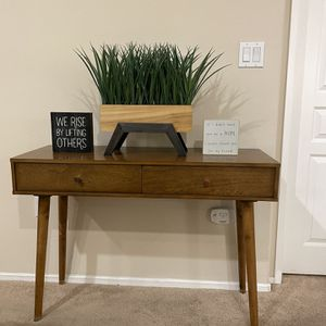 Artificial Plant for Sale in Irvine, CA