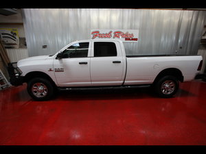 2015 RAM 2500 for Sale in Evans, CO