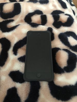 iPhone 5 32gb for Sale in Sacramento, CA