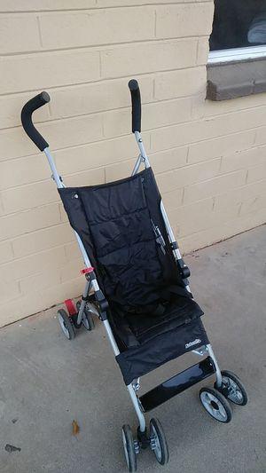 Baby stoller for Sale in Phoenix, AZ