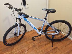 Mountain Bike for Sale in Alexandria, VA