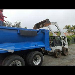 Dump Truck Duper 10 for Sale in Upland, CA