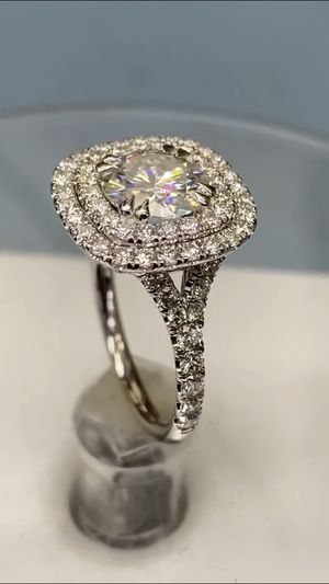 Diamond Ring for sale for Sale in Los Angeles, CA