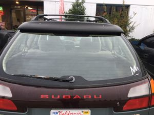 Subaru Outback for Sale in Westminster, CA