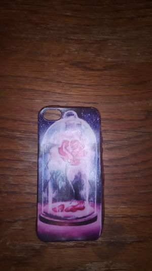iPhone case for Sale in Memphis, TN
