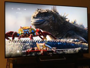 Sony 75-Inch 4K Ultra HD Smart LED TV for Sale in Los Angeles, CA