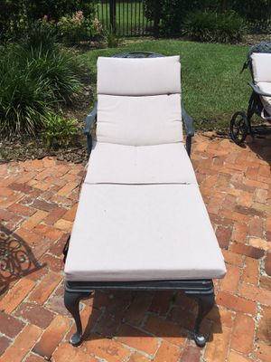 New And Used Outdoor Furniture For Sale In Spring Hill Fl