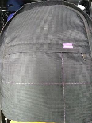 New DSLR digital SLR camera film backpack bag for Sale in San Jose, CA