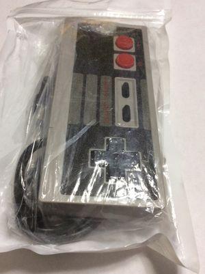 Mini controller for Sale in Los Angeles, CA