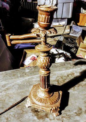 Cool Lamp for Sale in Stockton, CA